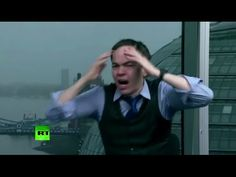 Chevron committing eco-holocaust in Amazonian jungle