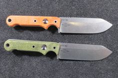 Here Are 3 New Favorite Knives Released So Far in 2017 Camping Survival, Survival Knife, Knives, Weapons, Stickers, Camps, Weapons Guns, Guns, Weapon