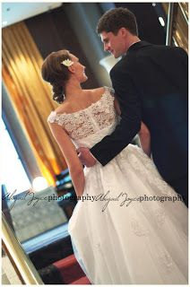 the best posing for wedding photography!