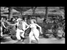 Adalberto Martínez Chávez mejor conocido como RESORTES nació el 25 de enero del 1916 y murió el 4 de abril del 2003,  fue un famoso actor y cómico mexicano que trabajó en la vida artística por más de 70 años. Conocido principalmente por su talento como comediante, y por su particular forma de bailar, por la cual se ganó el mencionado apodo.  Emp...