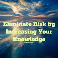 #realestate #financialeducation #wealth #knowledge #money