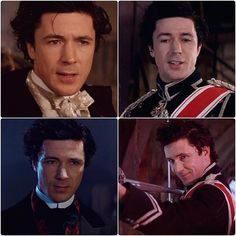 Aidan Gillen as the Lord Rathbone he was before he morphed into Lord Baelish. Lord Baelish, Petyr Baelish, Project Blue Book, Aidan Gillen, John Boy, Game Of Thrones Cast, Michael Malarkey, Queer As Folk, Hbo Series