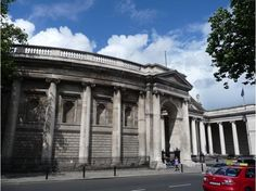 bank of ireland images | bank of ireland by gypsystravels bank of ireland by gypsystravels bank ...