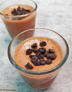 Microwave Caramel Sauce Recipe   How to make Quick Caramel Sauce Microwave Caramel Sauce Recipe, Microwave Caramels, Nutella Jar, Nutella Cookies, Vegan Chocolate Mousse, Chocolate Cookie Recipes, Baking Recipes, Vegan Recipes, Dessert Recipes