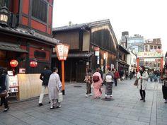 photo by dalia rosentraub-Kyoto