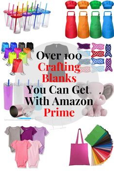 Get your craft blanks for your Cricut or Silhouette projects in 2 days or less … Cricut Explore Air, Cricut Explore Projects, Craft Room Storage, Silhouette Designer Edition, Proyectos Cricut Explore, Tiffany Blue, Shilouette Cameo, Shadow Box, Frugal