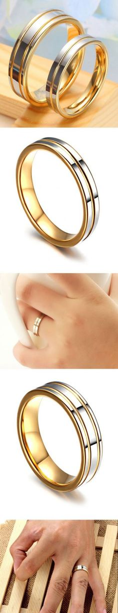 17+ Ideas For Wedding Rings For Him Tungsten Jewelry