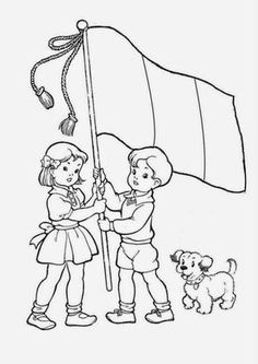 Mica unire imagini colorat Science Activities For Kids, Preschool Activities, Colouring Pages, Coloring Pages For Kids, History Of Romania, Human Drawing, Autism Classroom, Butterfly Crafts, School Art Projects