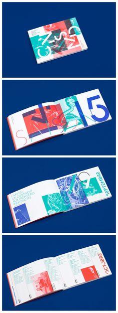 Page Layout Design, Magazine Layout Design, Web Design, Booklet Design Layout, Design Art, Graphic Design Brochure, Brochure Layout, Graphic Design Typography, Design Editorial