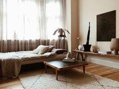 25 Best Design Schlafsofa Ideen Moderne Schlafcouch Wohnzimmer