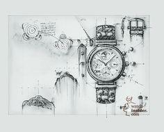 Image result for watch design