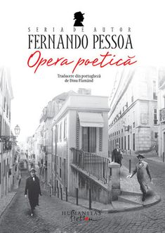 Opera poetică Books To Read, Street View, Culture, Reading, World, Movie Posters, Writers, Portuguese, Portugal