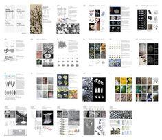 portfolio for synthetic aesthetics residency app   Flickr – 相片分享!