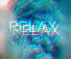 ralax#phrase#bleu