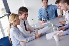 Auch wenn es um so unterschiedliche Inhalte wie eine Gehaltserhöhung, eine Unternehmensfusion oder gar eine Geiselnahme geht - fast alle Verhandlungen verlaufen in fünf typischen Phasen...