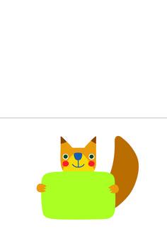 free printable pattern | lasten | lapset | joulu | idea | askartelu | kädentaidot | käsityöt | tulostettava | kuva | paperi | koti | leikki | DIY | ideas | kids | children | crafts | paper | picture | christmas | home | Pikku Kakkonen