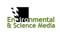 Environmental & Science Media P/L is an Adelaide based specialist online content video audio production service for natural resource management, agriculture, conservation and community organisations and projects.