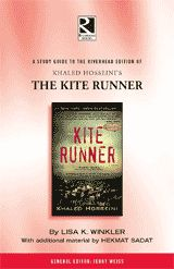forgiveness in the kite runner Forgiveness in order to heal from traumatic experiences, individuals must forgive others by risking emotional courage, because a relationship is often broken in trauma, which leads to an.