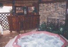 We do Jacuzzi supplies and installations with circulation pump, blower pump (bubbles) & heater systems. We also do repairs of existing systems. Roof Insulation, Roof Repair, Heated Pool, Heat Pump, Patio Roof, Jacuzzi, Bubbles, Spa, Calorie Diet