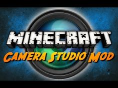 I can't wait to use this in future Minecraft videos. It's just so simple to operate. It's amazing.