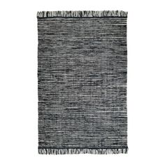 IKEA - KÖPENHAMN, Rug, flatwoven, , Hand-woven by skilled craftspeople, each one is unique.Made in India in organized weaving centers with good working conditions and fair wages.The rug is made of pure new wool so it's naturally soil-repellent and very durable.