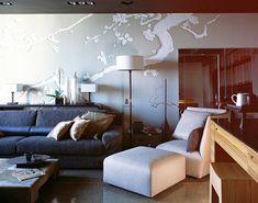 22 Asian Interior Decorating Ideas Bringing Japanese Minimalist Style into Modern Homes Asian Interior, Japanese Interior Design, Interior Decorating Styles, Home Decor Styles, Decorating Ideas, Japanese Minimalist, Zen Design, Asian Home Decor, Minimalist Home Decor