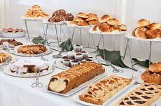 Risultati immagini per attrezzatura buffet colazione hotel