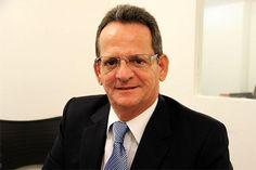 Marcos Vinicius foi da incerteza ao favoritismo e se consolida para assumir Câmara