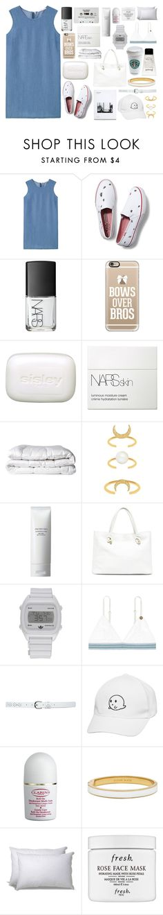 """""""858 