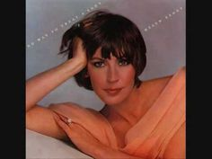 Helen Reddy's Angie Baby. This is one of my fav song that is not journey or Steve Perry