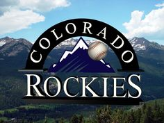 colorado_rockies_wallpaper_4.jpg (1024×768)
