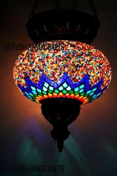 Diy Pendant Light, Pendant Lamp, Pendant Lighting, Turkish Lamps, Moroccan Lamp, Diwali Lamps, Ceiling Lamp, Ceiling Lights, Cool Lighting