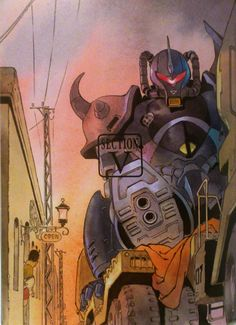 Gundam the origin vol.4