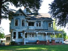 73 best historic houses oregon images historic houses dream homes rh pinterest com
