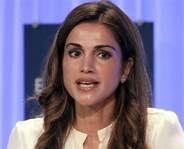 rainha Rania da Jordania - Bing Imagens