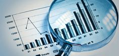 #MarketingResearch Firms in #Chicago and Their Actual Role to Make your #Business Successful