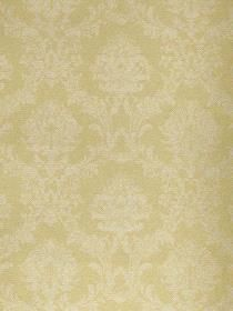 Wallpaper  pattern SL27558. Keywords describing this pattern are Damask, Super Value.  Colors in this pattern are Gold, Tan.  Alternate color patterns are SL27567;Page:612;SL27568;Page:613.  Product Details:  prepasted  scrubbable  peelable  washable  Material is Solid Vinyl. Product Information:  Book name: Steve's Super Value Pattern #: SL27558 Repeat Length: 2 5/8 inches.  Pattern Length: 16 1/2 inches.  Pattern Length: 20 1/2 inches.