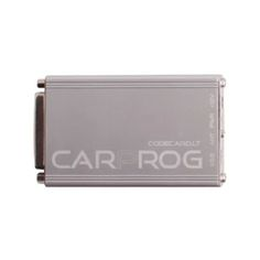 Only Pack Main Unit Carprog V9.31 ECU Chip Tunning Car Prog Auto Repair (radios,odometers, dashboards, immobilizers) Free Ship