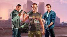 Gta 5 Pc Game, Gta 5 Games, Grand Theft Auto, Max Payne 3, Gta Online, Red Dead Redemption, Franklin Gta 5, James Bond, Gta Pc