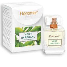 Perfumy Vert Imperial