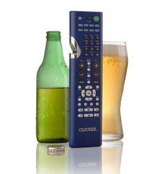 Remote-slash-bottle-opener: - https://www.facebook.com/different.solutions.page