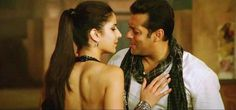 Katrina Kaif is all set for her next one with Salman Khan as both will be seen in the sequel of their blockbuster movie, Ek Tha Tigher. As-of-now, Katrina Kaif Bollywood Updates, Bollywood News, Blockbuster Movies, New Movies, Celebrity Gossip, Celebrity News, Salman Katrina, Ek Tha Tiger, Salman Khan Photo