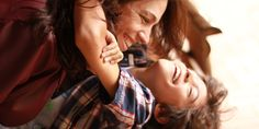 7 Habits Of Effective Single Moms: Your divorce can be seen as a transforming event, and you alone are responsible for creating a new kind of family for you and your children. Parenting Parenting dad Parenting quotes Parenting tips Parenting truths Parenting Articles, Parenting Quotes, Parenting Hacks, Parenting Plan, Single Mum, Single Mom Quotes, Single Life, New Parent Advice, Mom Advice