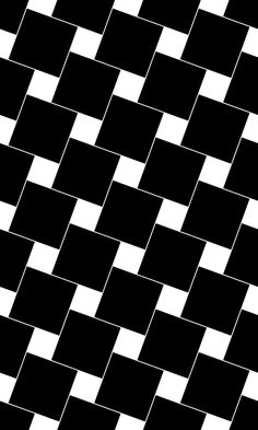 40 Seamless Black and White Square Pattern Backgrounds (AI + EPS + JPG 5000x5000)