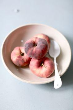 peaches//