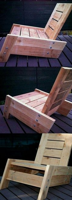 Woodwork Ideas #WoodworkProjects #WoodworkIdeas #WoodworkDIY #WoodworkCrafts #WoodworkPlans