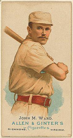61 Best Vintage Baseball Images In 2016 Baseball Baseball