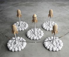 rocket-coffee-table