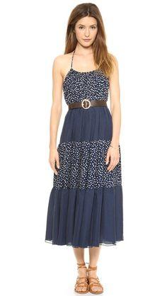 rae francis marcel dress. love