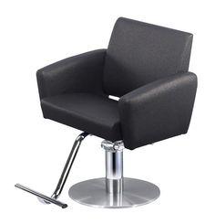 buce shampoo chairs - Google Search